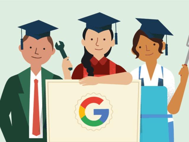 Tanulj ingyen a legnagyobb közösségi média oldalaktól!