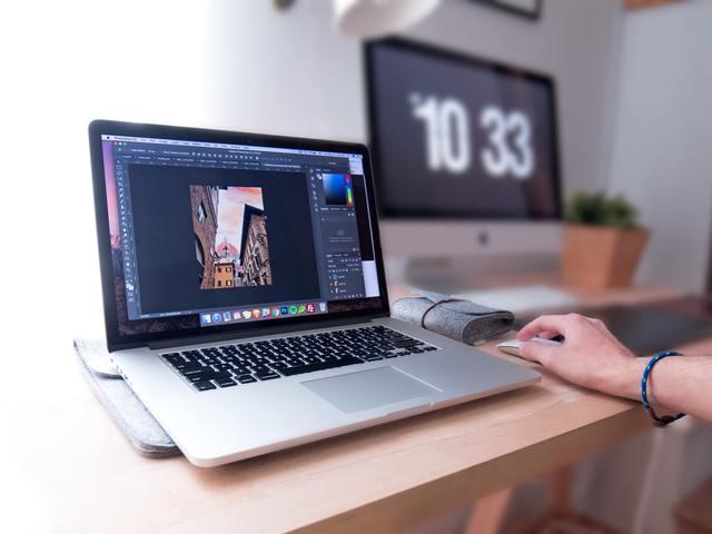 2021-es Instagram fotó szerkesztési trendek – Így csináld!