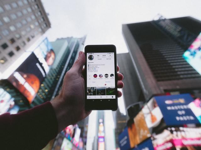 Így optimalizáld Instagram posztjaidat a jobb eléréshez!