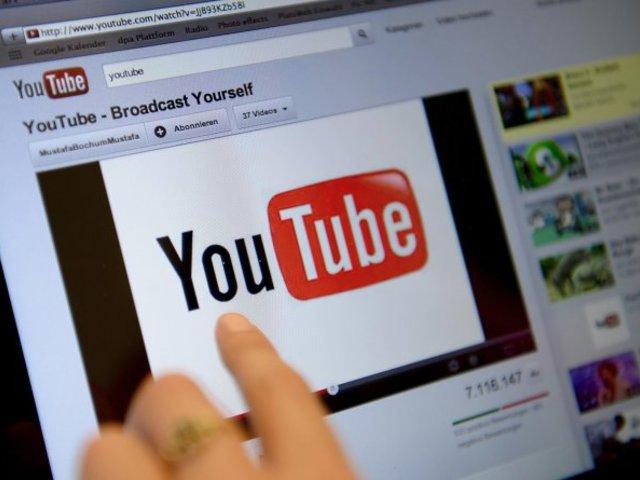 A 6 legnagyobb hiba, amit a Youtube-on elkövethetsz