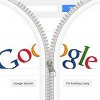 Változtak a Google Általános Szerződési feltételei