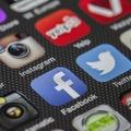 A világ lakosságának már több mint fele használja a közösségi médiát - derül ki egy legújabb felmérésből