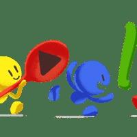 Ingyenes Google eszközök, amiket vétek nem használni...