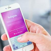 Üzlet az Instagramon: Lépésről lépésre kezdőknek