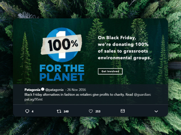 5-of-the-best-black-friday-marketing-campaigns-for-a-cause.png