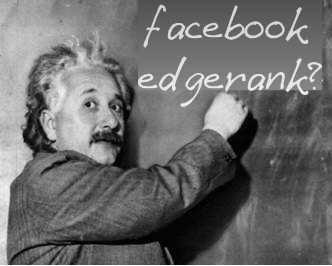 facebook-edgerank.jpg