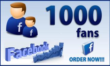 buy-facebook-fans-1000.png