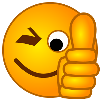 320px-Smiley-SMirC-thumbsup.svg.png