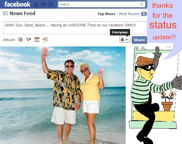 facebook-vacation-dont-update-status-photo-pic.jpg