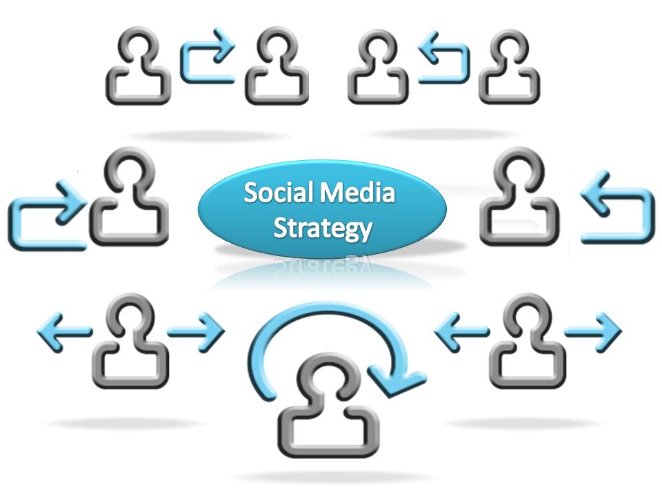 AS-Social-media.png
