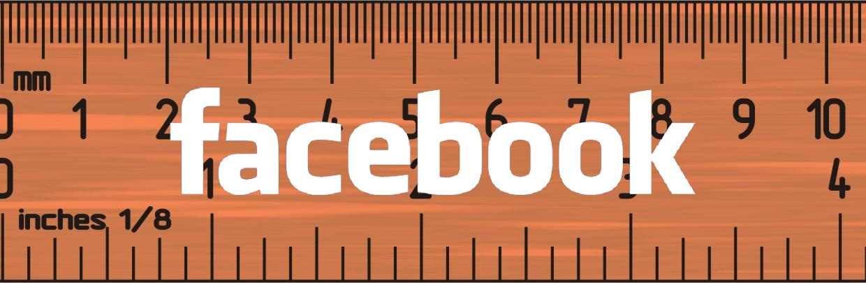 Facebook-Measuring.jpg