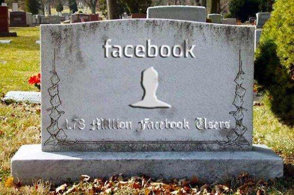 facebook-user-tombstone