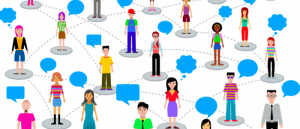 pp-social-networking-700x300