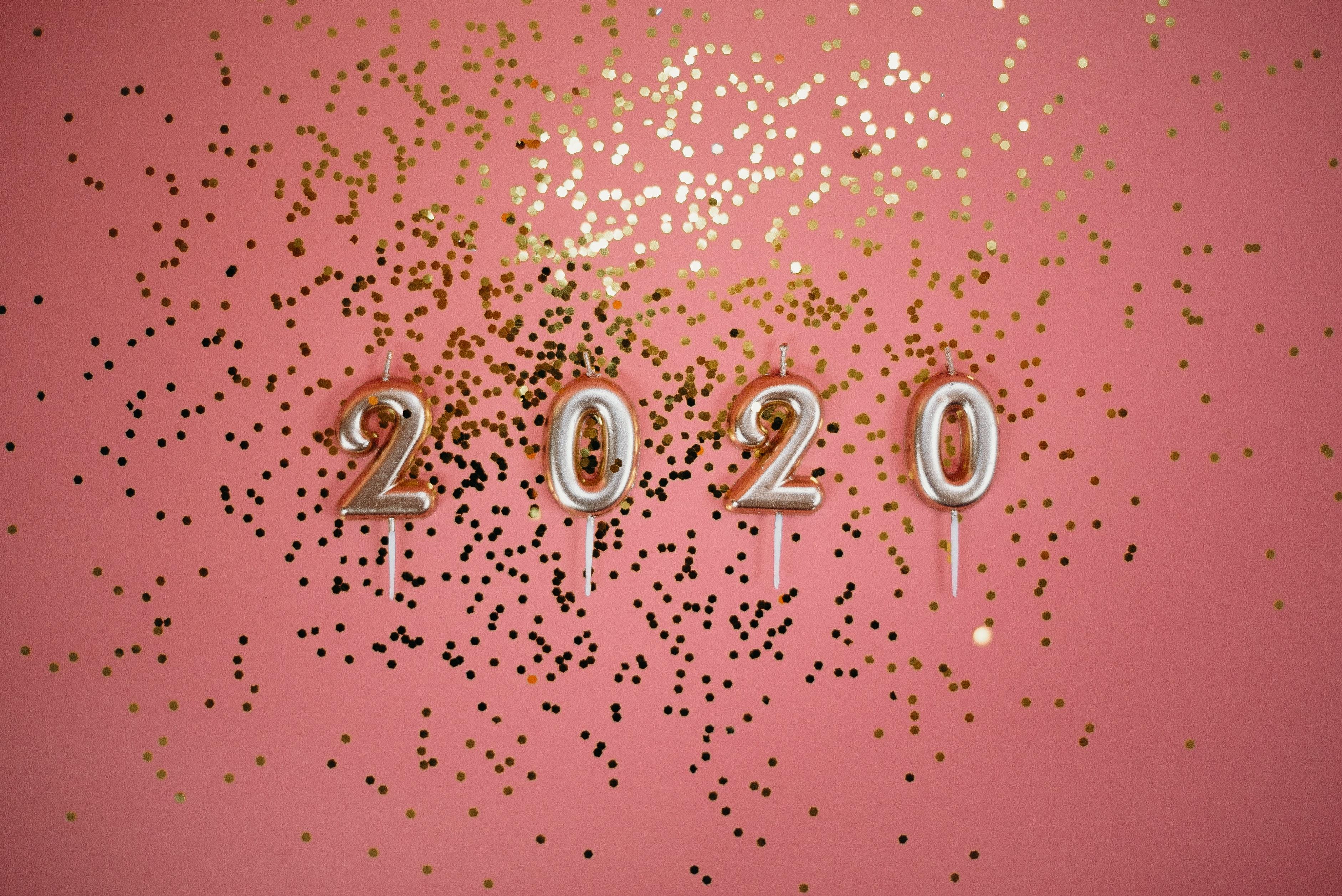 2020_trend.jpg