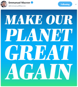_emmanuelmacron-make-the-planet-great-again-271x300.png