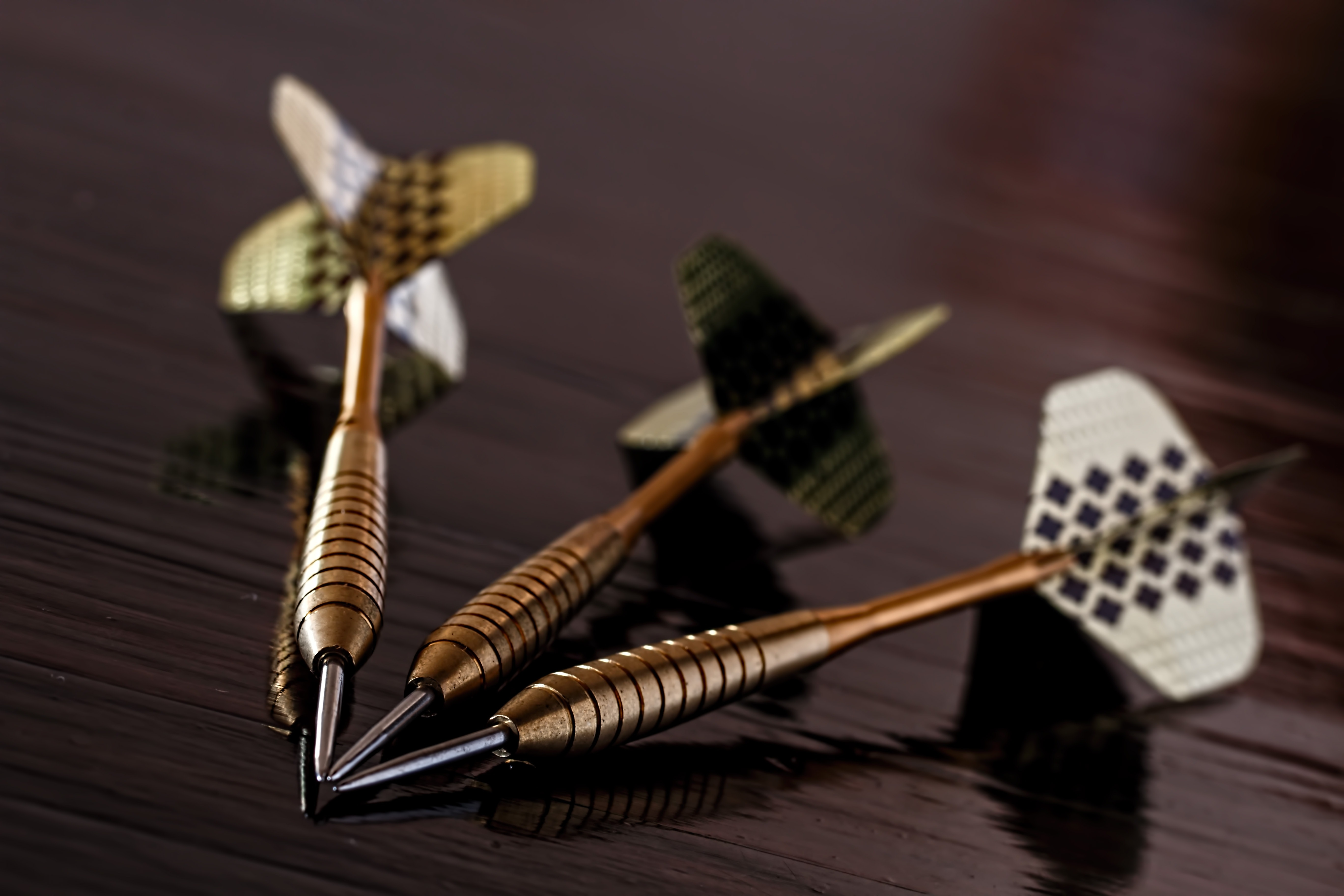aim-arrow-dart-pins-39551.jpg