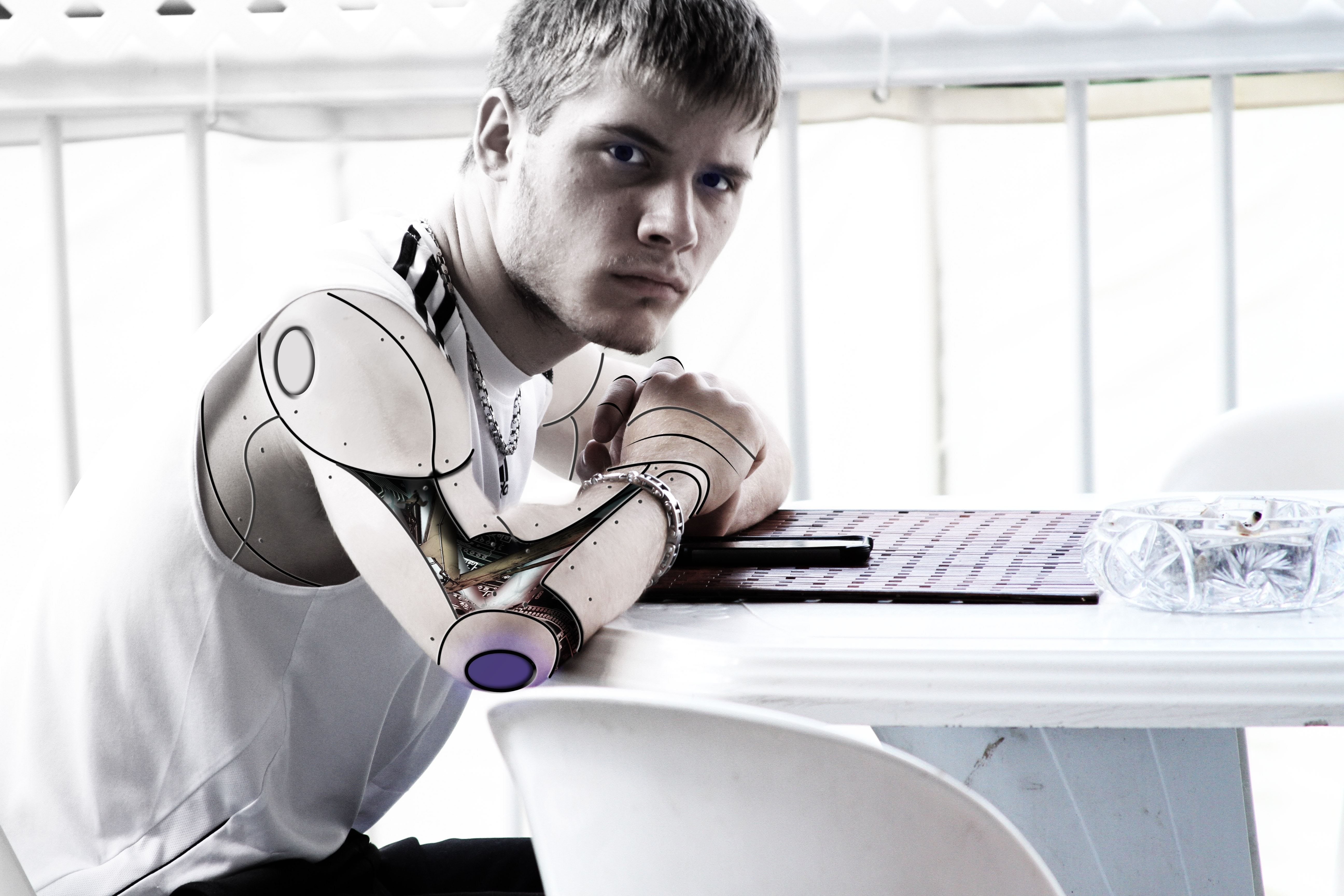angry-artificial-artificial-intelligence-39349.jpg