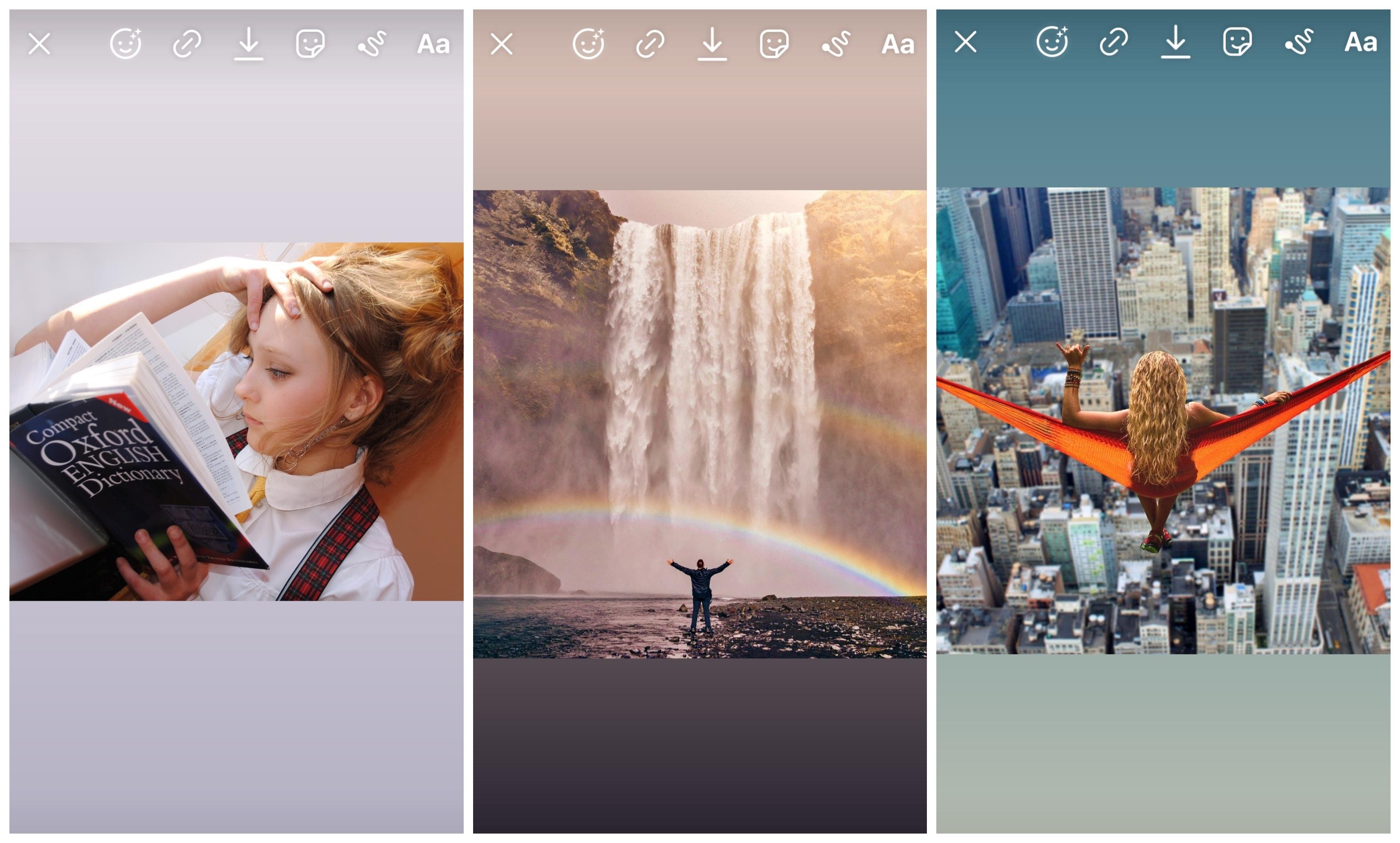 befunky-collage_1_1.jpg