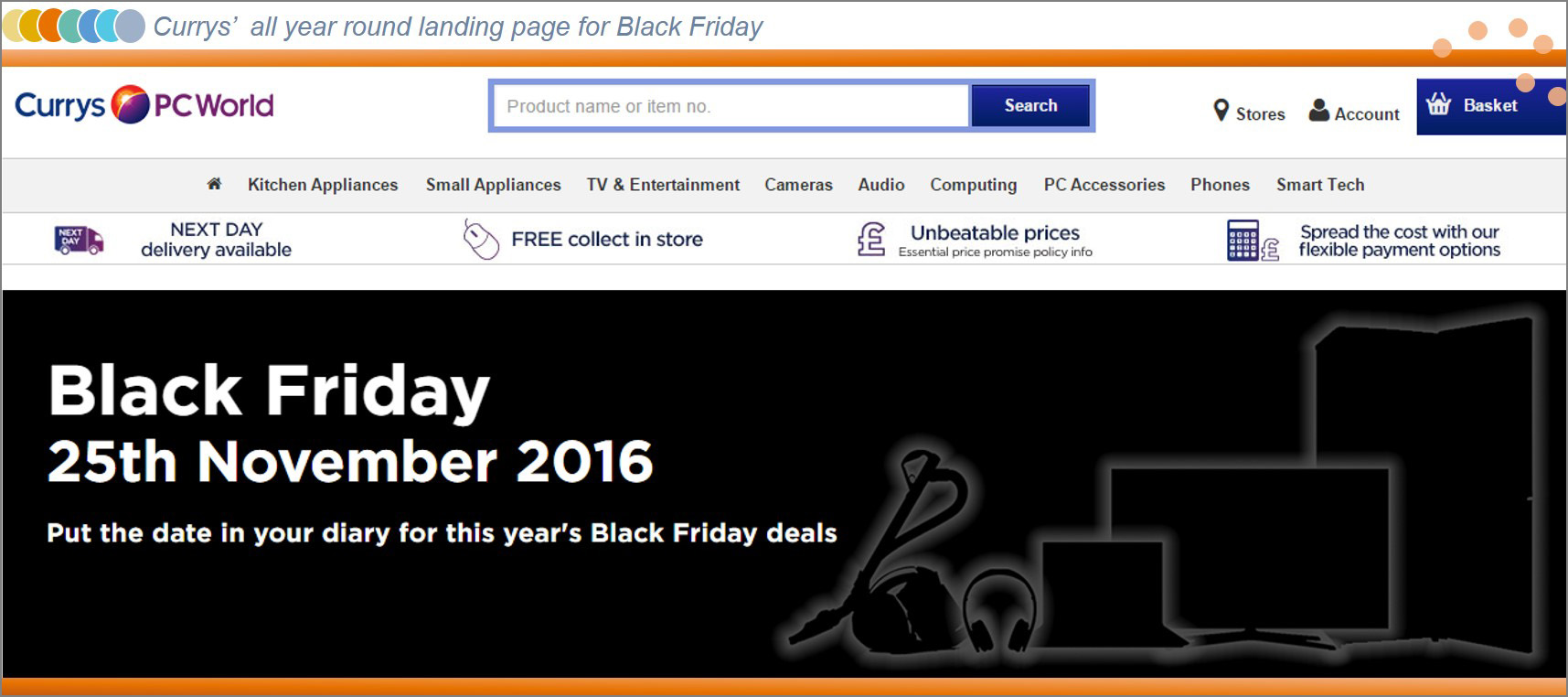 black-friday-marketing-practices.jpg