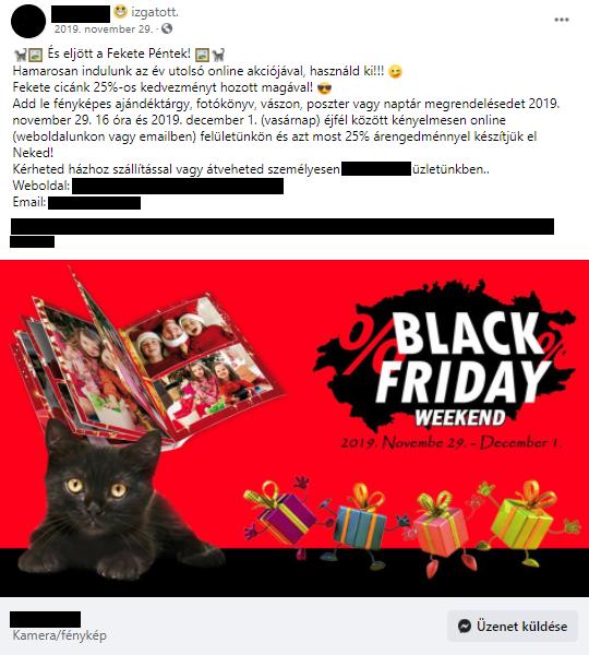 blackfridayposzt03.png