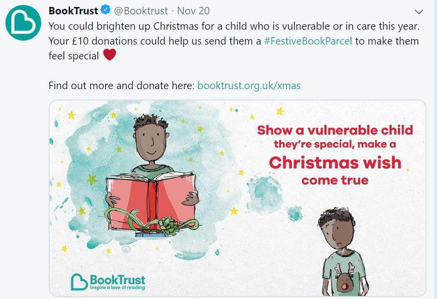 booktrust-christmas-campaign.jpg