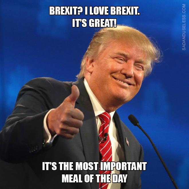 brexit-memes3.jpg