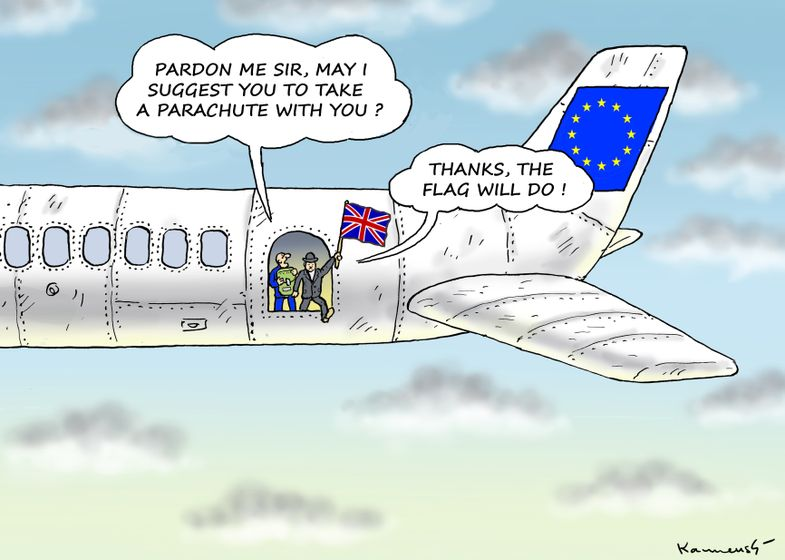 brexit_flag_marian_kamensky_1.jpeg