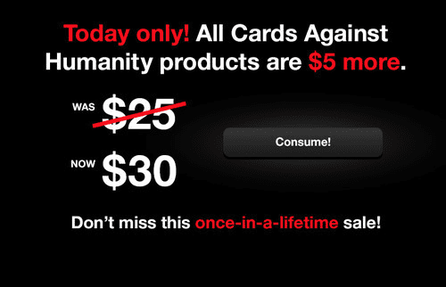 cards-against-humanity-black-friday-sale.png