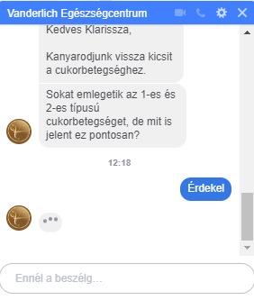 chatbot_vand1.png