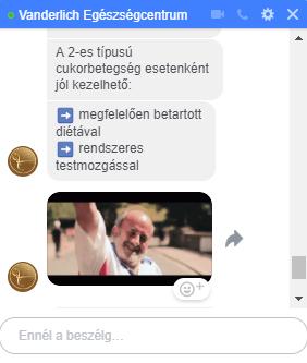 chatbot_vand3.png