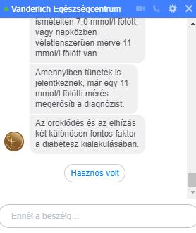 chatbot_vand4.png