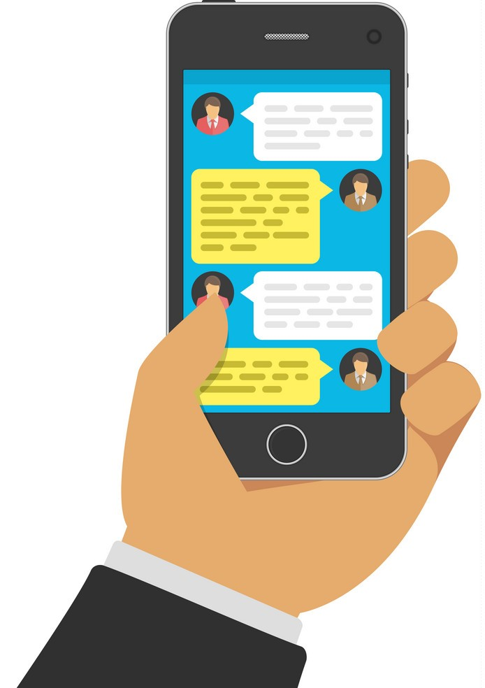 chatting-with-chatbot-on-phone-vector-13368620.jpg
