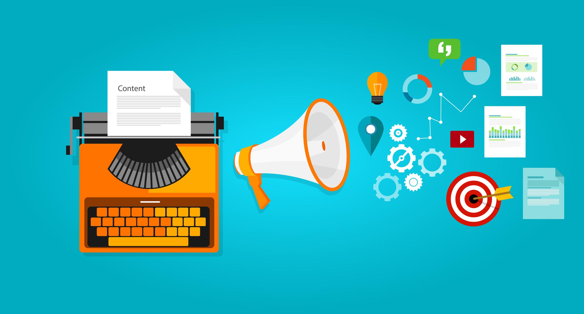 content-marketing-1.jpg