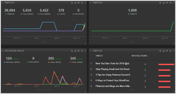 cyfe-dashboard-example.png