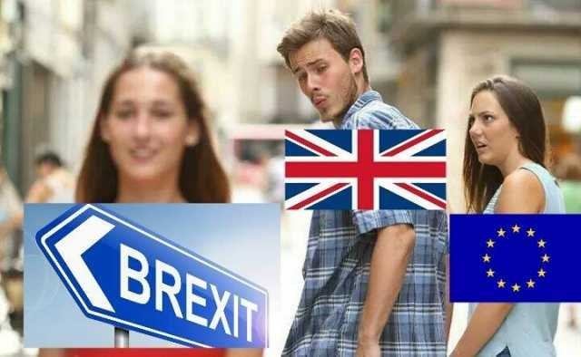 distracted-boyfriend-meme-about-brexit.jpeg