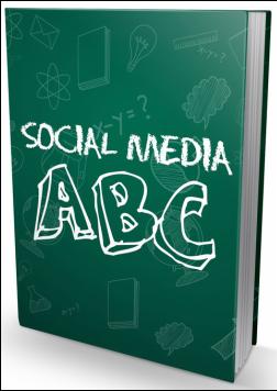 download-social-media-abc-ebook.png