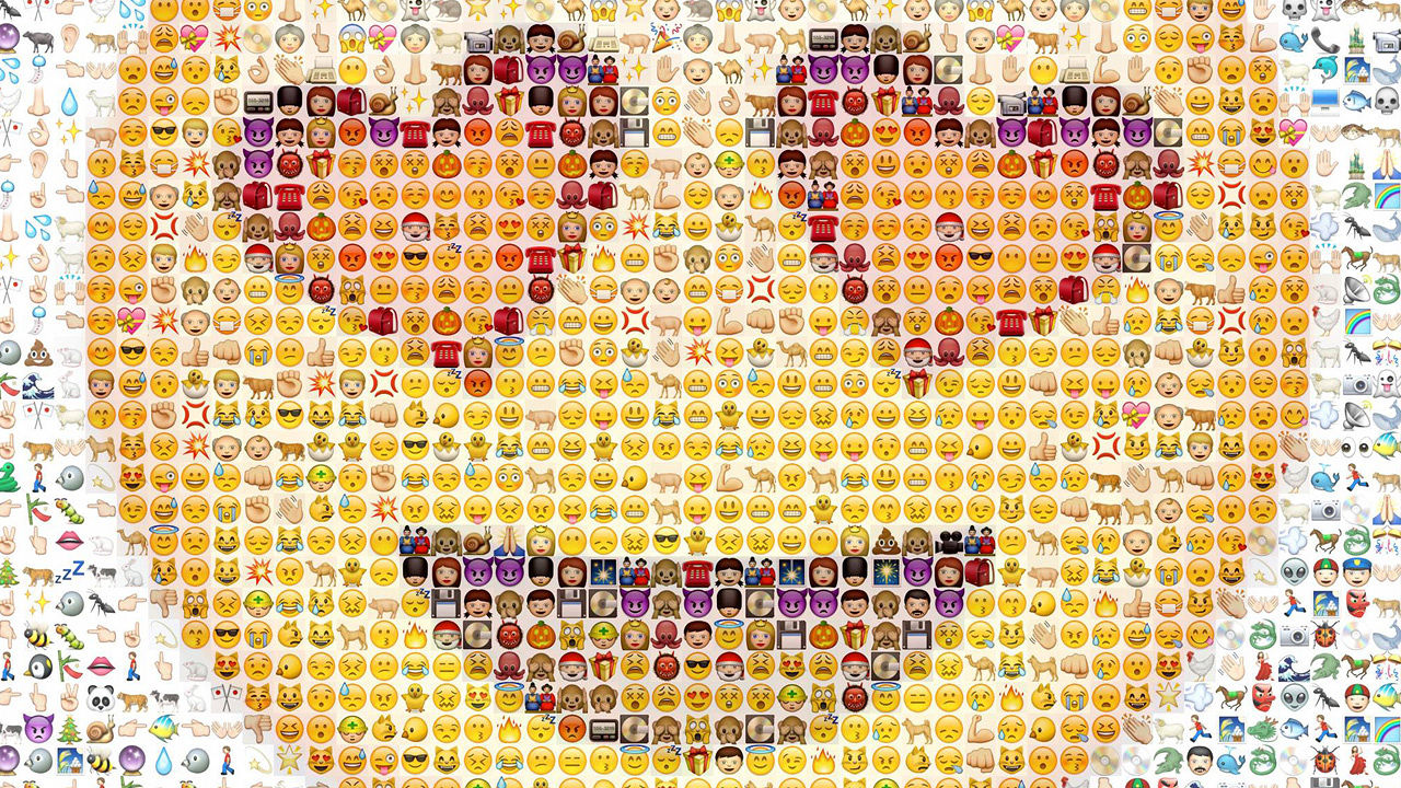 emoji-love.jpg