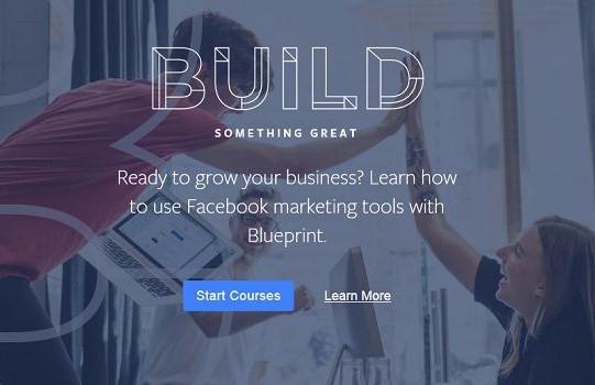 facebook-blueprint-slider-770x350.jpg