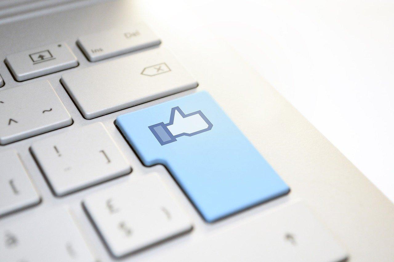 facebook-like-3695180_1280.jpg