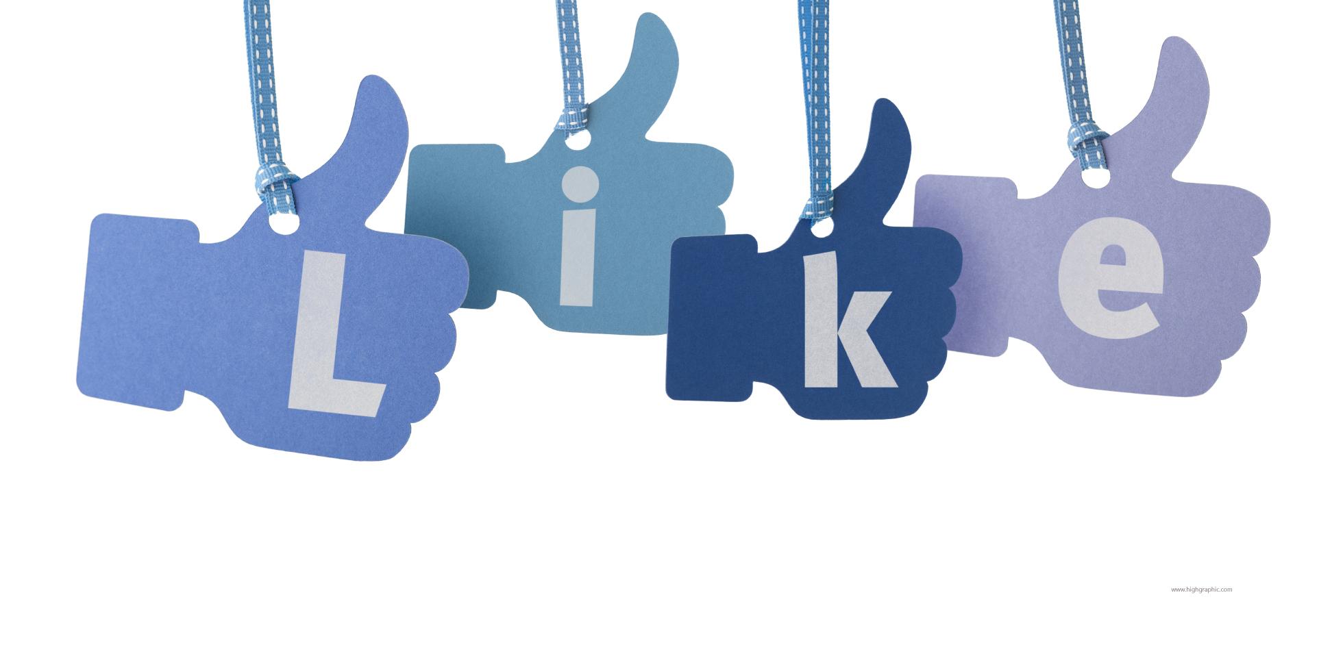 facebook_like-hang-tag.jpg