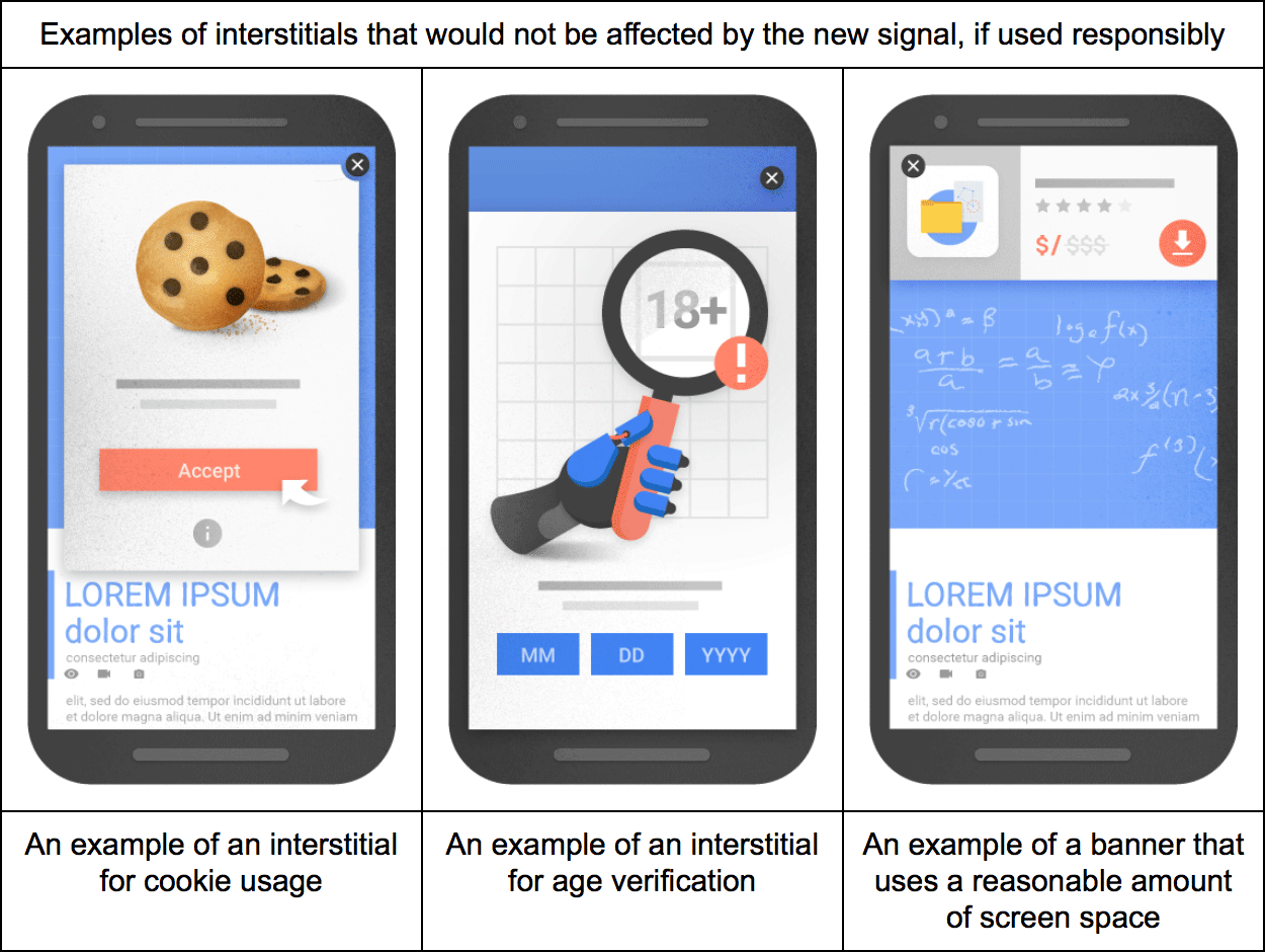 google-mobile-interstitials-penalty-good-1472040944.png