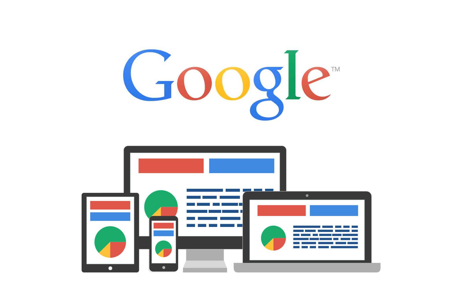 google-responsive-website-design-even-more-important.jpg