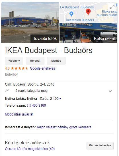 google1_1.JPG
