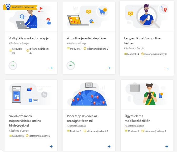 google_digital_workshop_1.PNG