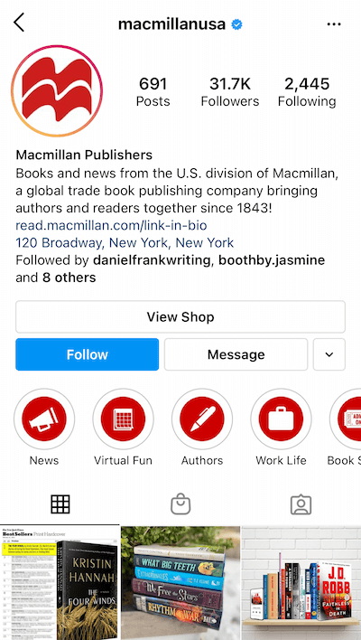 highlights-albums-on-instagram-profile-400_1.png