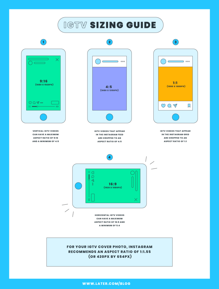 igtvsizeguide-infographic-768x1012.png