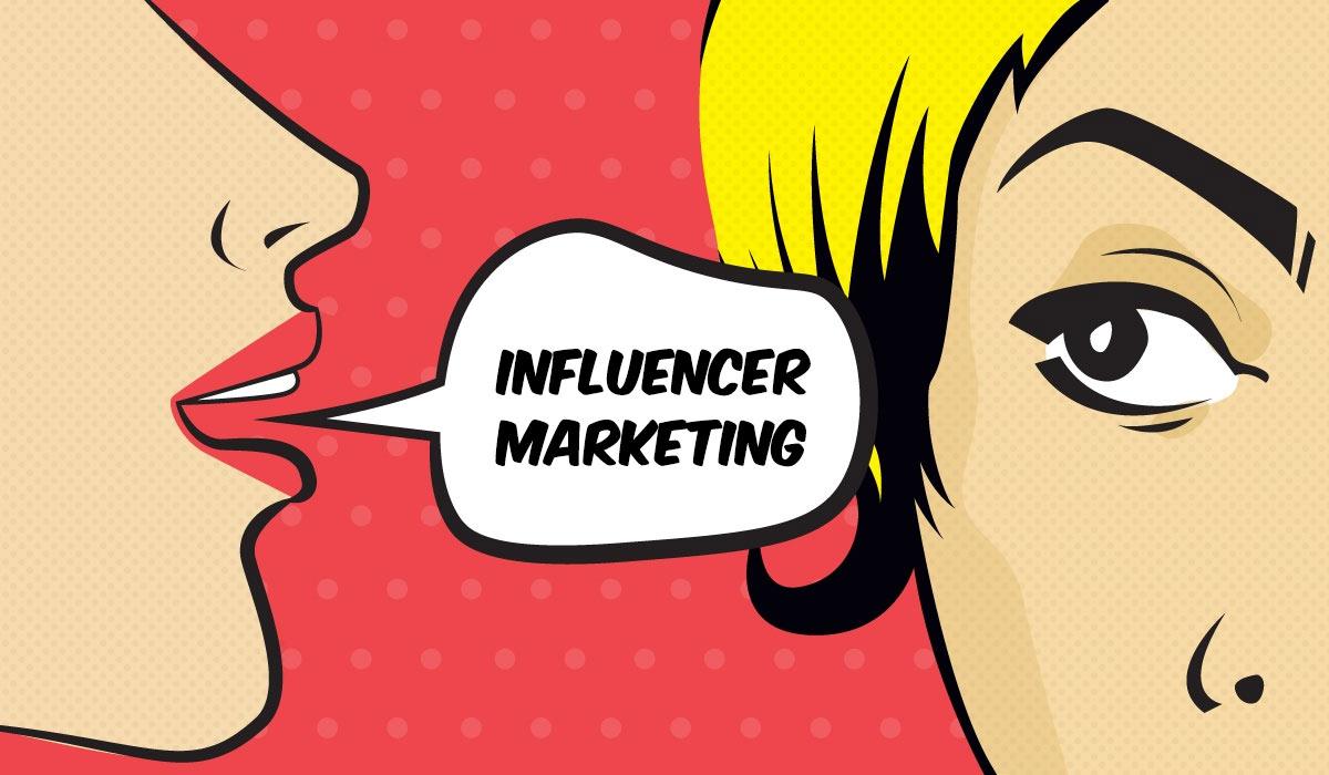 influencer-marketing.jpeg
