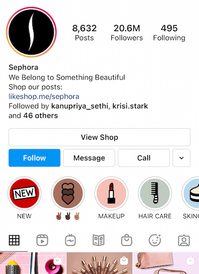 instagram-highlights-organized-by-topic-400.png