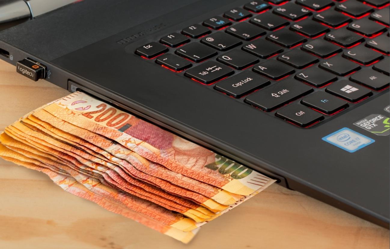 Hogyan keress pénzt fotósként? [10 ötlet, hogyan növeld a bevételed]   gereingatlanok.hu Blog