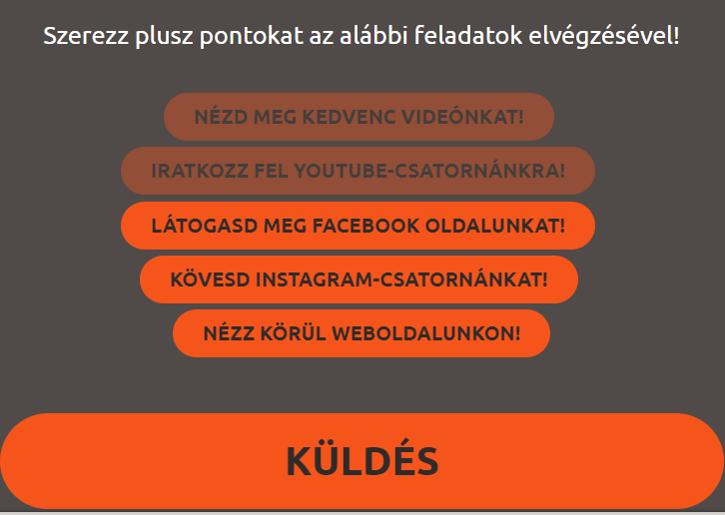 kep2_1_1.png